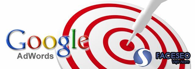 quang-cao-google-adwords-gia-re-hcm-30