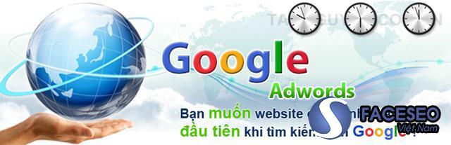 quang-cao-google-adwords-gia-re-hcm-35