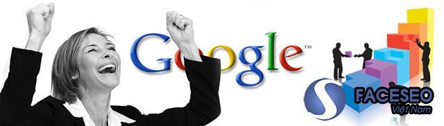 quang-cao-google-adwords-gia-re-hcm-36